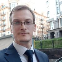 Личная фотография Вадима Meshkoff ВКонтакте
