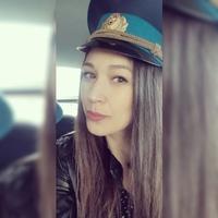 Фотография профиля Oksana Prikhodko ВКонтакте