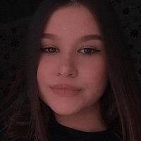 Диана Тарукина