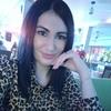 Светлана Мячина