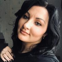 Личная фотография Viktoriya Stepanenko