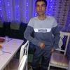 Рудем Асанов