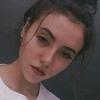 Анастасия Шагина