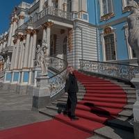 фотография Николь Ермакова