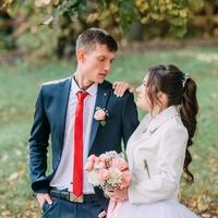 Светлана Галиахметова, 0 подписчиков