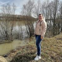 Фотография Ирины Зубовой ВКонтакте