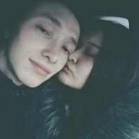Фотография страницы Юнира Азмухамитова ВКонтакте