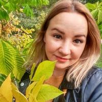 Елена Тулаева, 0 подписчиков