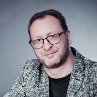 Личная фотография Евгения Пономарёва ВКонтакте