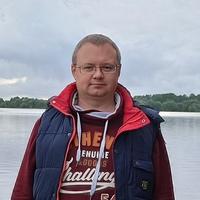 Евгений Чудайкин, 38 подписчиков