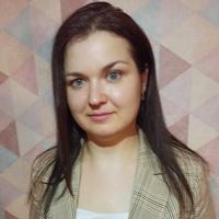 Александра Лепешкина, 0 подписчиков