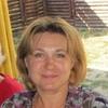 Ольга Высоцкая