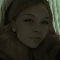 Алина Савина, 0 подписчиков
