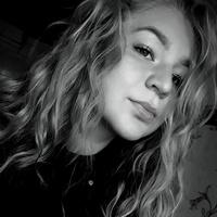 Татьяна Чудайкина, 0 подписчиков