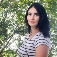 Войтович Елена Profiles | Facebook