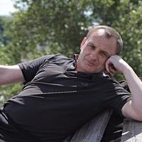 Фотография анкеты Михаила Фоминых ВКонтакте