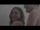 ODEI - Kumo (Official vidéo)