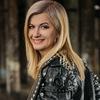 Блог Юлии Крынской. Стихи, романы