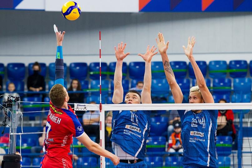 «Динамо» не оставило шансов «Нефтянику» в первом матче сезона, изображение №2