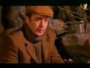 Воспоминания о Шерлоке Холмсе ОРТ 2000 10 серия