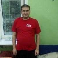 Игорь Бобров