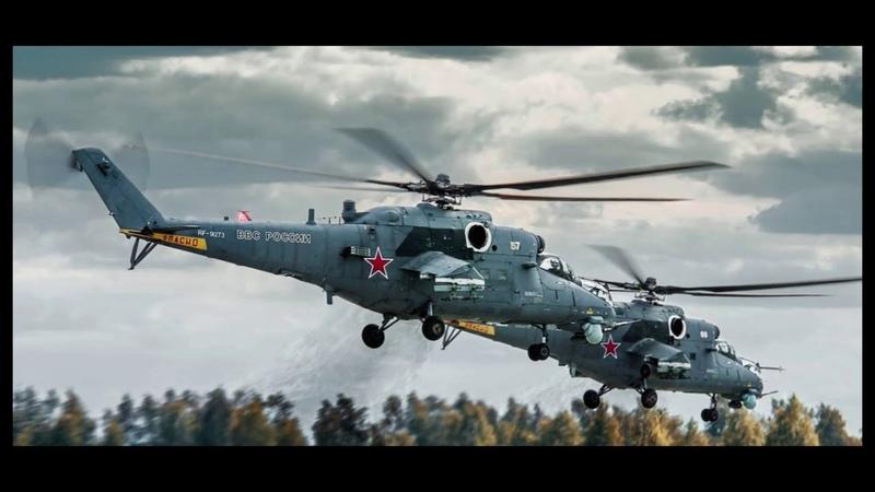 Dcs Air Show Mi8 MTV2 Army Aviation 5
