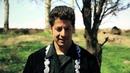 Abolfazl Esmaeili Ft Ali Barati Sayyar