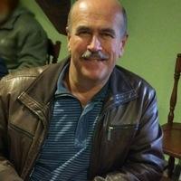 Анатолий Поташов