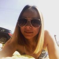Raya Savchenko