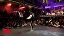 Showcase Kapela Frankwa - Summer Dance Forever 2016