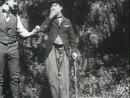 Лучший жилец The Star Boarder or The Landladys Pet 9 Серия 1914 г