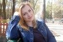 Фотоальбом человека Юлии Ворчак