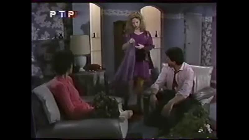 Сериал Антонелла 85
