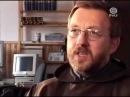 Ojciec Pio Widzialne i Niewidzialne cz1z2