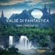 """Patti Rudisill - Valse di Fantastica (From """"Final Fantasy XV"""")"""