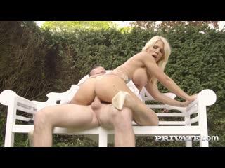 Tiffany rousso порно porno русский секс домашнее видео