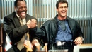 Lethal Weapon 4 Tribute Why Can't We Be Friends