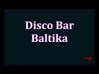 Baltika Final(Перезалито в Vimeo)