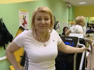 Велнес клуб для женщин Happy Terra   Севастополь
