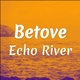 Echo River feat. RM - Billie Eilish