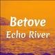 Echo River feat. RM - Billie Eilish