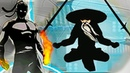 ТЕНЬ А НУ В ОЧЕРЕДЬ ПОБЕДИЛ ВСЕХ ТЕЛОХРАНИТЕЛЕЙ И ОТШЕЛЬНИКА Shadow Fight 2 от ФГТВ