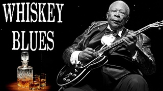 Relaxing Whiskey Blues Music | Blues Music Top 100 | Best Blues Music Compilatio | Gentleman Music