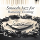 Romantic Piano Music Universe - Romantic Piano