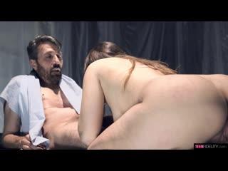 Gia Derza [PornMir, ПОРНО, new Porn, HD 1080, Creampie, Ass Licking, Ball Licking, Deep Throat, Hardcore, All sex]
