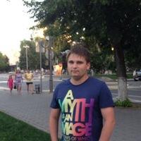 Евгений Грачев