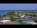 The Buccaneer Beach and Golf Resort St Croix