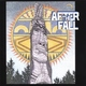 After The Fall - The Mystic