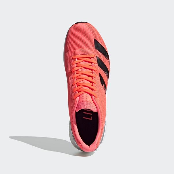 Кроссовки для бега Adizero Boston 8 image 3