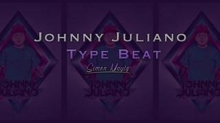 Simon Maylz - Johnny Juliano Type Beat | Instrumental for sale